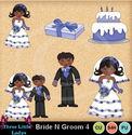 Bride_n_groom_4_small