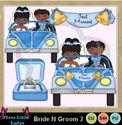 Bride_n_groom_2_small