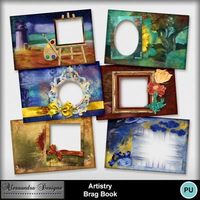 Artistry_brag_book