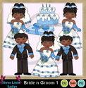 Bride_n_groom_1_small