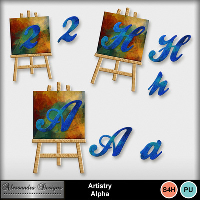Artistry_alpha