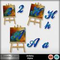 Artistry_alpha_small