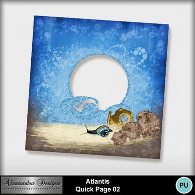 Atlantis_quick_page_2-1