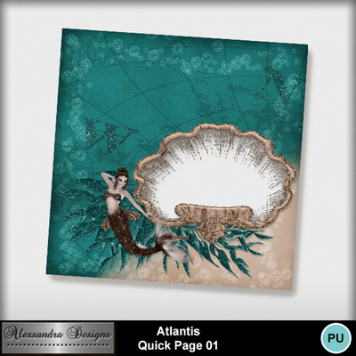 Atlantis_quick_page_1-1