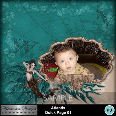 Atlantis_quick_page_1-2