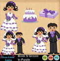 Bride_n_groom_in_purple_bak_hair_small