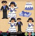 Bride_n_groom_4_black_hair_small