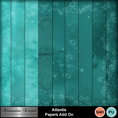 Atlantis_papers_add_on-5