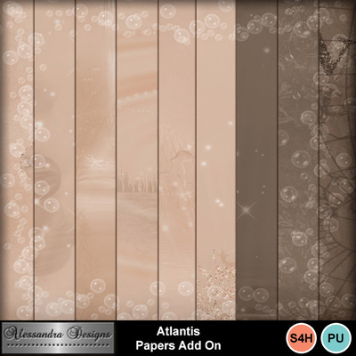 Atlantis_papers_add_on-6