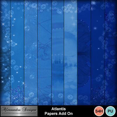 Atlantis_papers_add_on-10