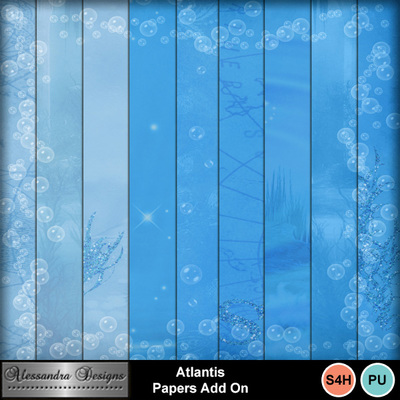 Atlantis_papers_add_on-9