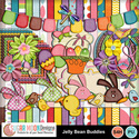 Jellybeanbuddies_preview_small