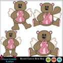 Breast_cancer_bear_boy_small