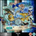 Atlantis-1_small