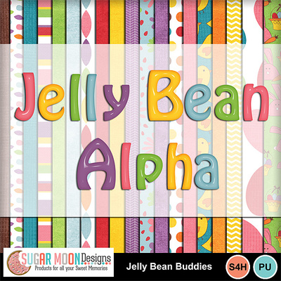 Jellybeanbuddies_appreview