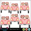 Breast_cancer_cars_2_small