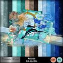 Atlantis_kit_add_on-1_small