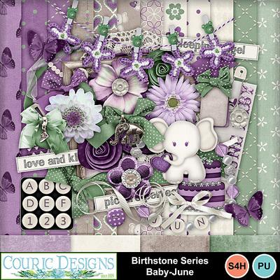 Birthstone-series-baby-jun-1