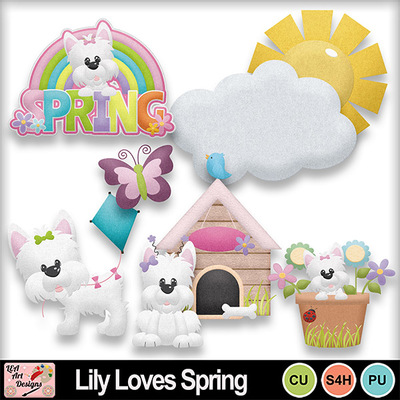 Lily_loves_spring_preview