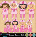 Breast_cancer_girls_small