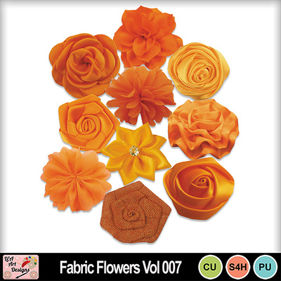 Fabric_flowers_vol_007_preview