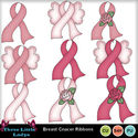 Breast_cancer_ribbons_small