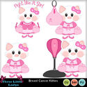 Breast_cancer_kitties_small