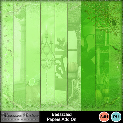 Bedazzled_papers_add_on-6