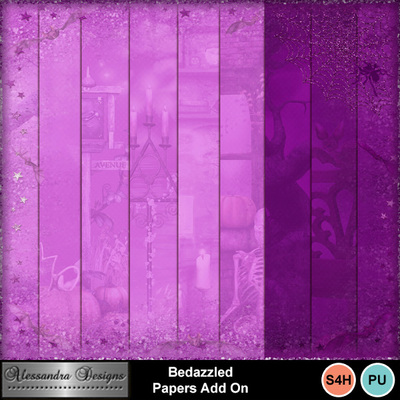 Bedazzled_papers_add_on-8