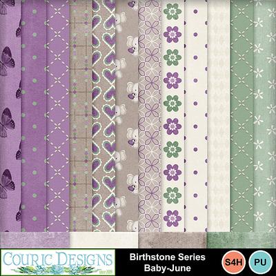Birthstone-series-baby-jun-2