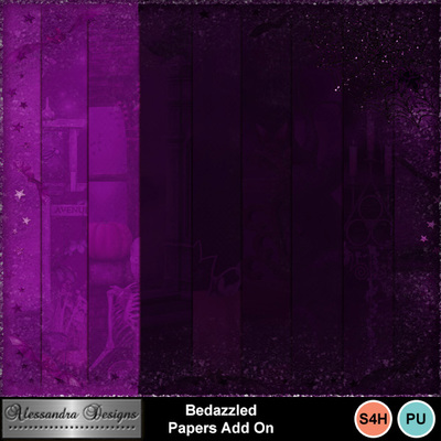 Bedazzled_papers_add_on-9