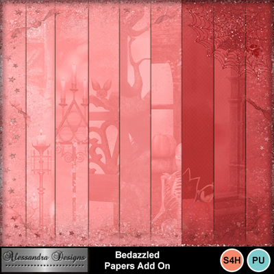 Bedazzled_papers_add_on-10