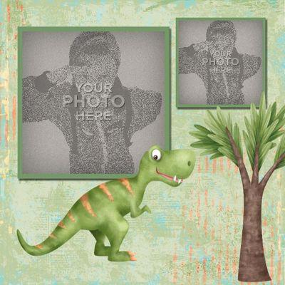 Dinosaur_pb_12x12-006