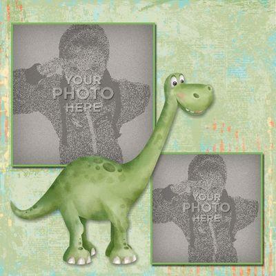 Dinosaur_pb_12x12-007