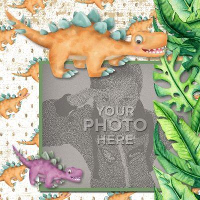 Dinosaur_pb_12x12-008