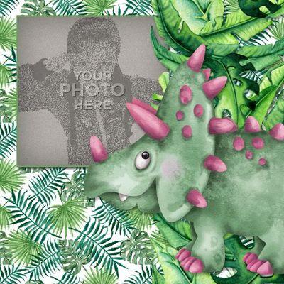 Dinosaur_pb_12x12-010