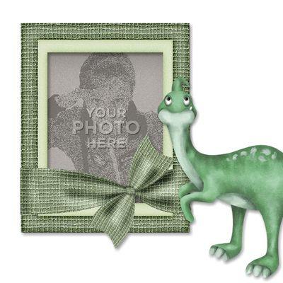 Dinosaur_pb_12x12-012