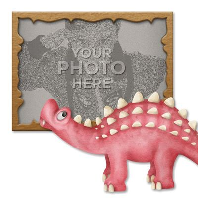 Dinosaur_pb_12x12-013