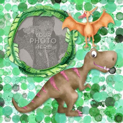 Dinosaur_pb_12x12-014