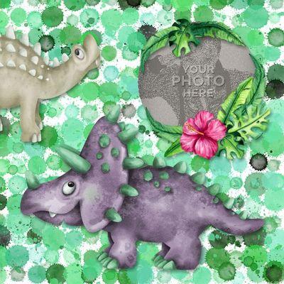 Dinosaur_pb_12x12-015
