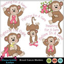 Breast_cancer_monkies_small