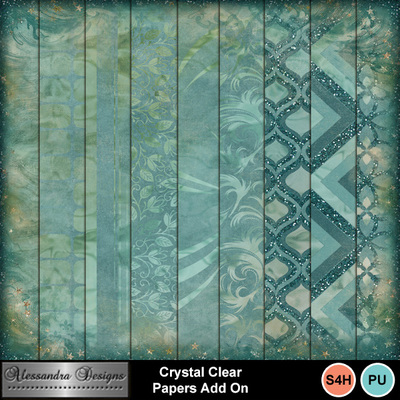 Crystal_clear_papers_add_on-2