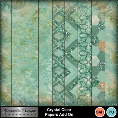 Crystal_clear_papers_add_on-3