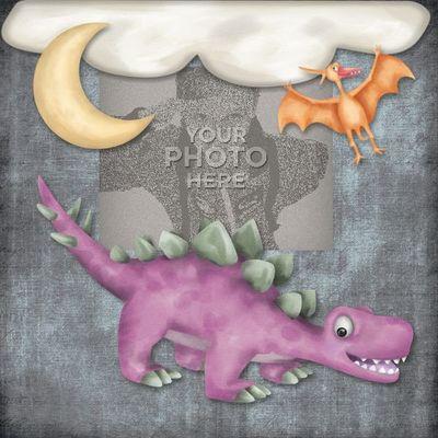 Dinosaur_pb_12x12-018