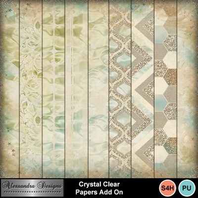 Crystal_clear_papers_add_on-4