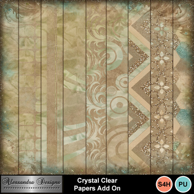 Crystal_clear_papers_add_on-5