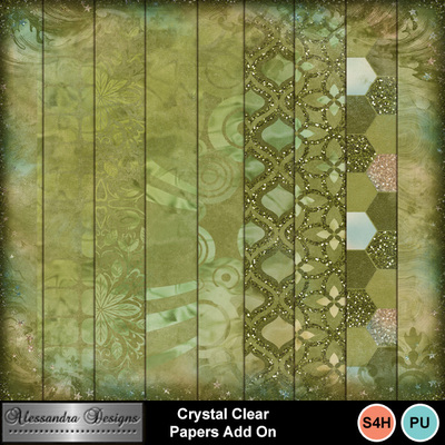 Crystal_clear_papers_add_on-6