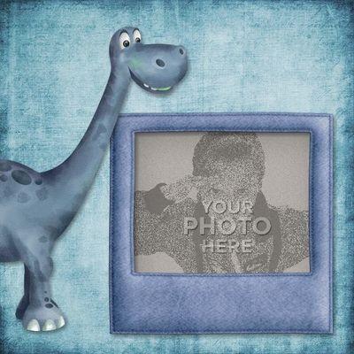 Dinosaur_pb_12x12-022