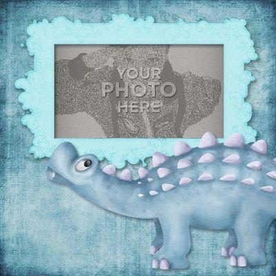 Dinosaur_pb_12x12-023