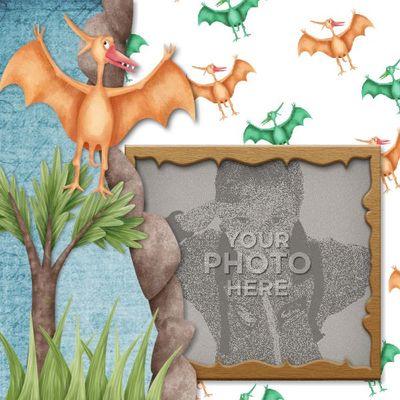 Dinosaur_pb_12x12-026